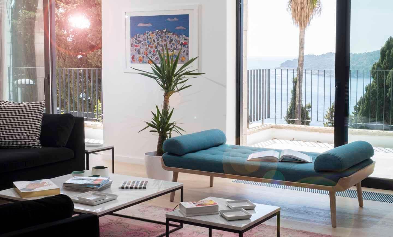 Luxury Dubrovnik Sensation Apartment 2 in Dubrovnik ...