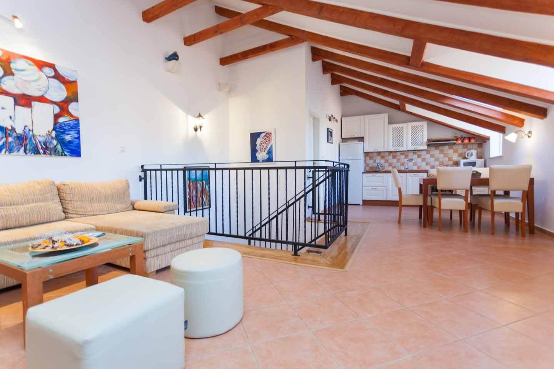 Villa to rent in Dubrovnik, Southern Dalmatia, Dubrovnik ...
